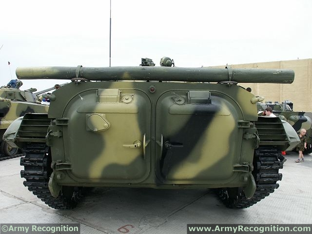 Bmp 2 ifv tracked armoured infantry fighting vehicle data sheet bmp 2 ifv tracked armoured infantry fighting vehicle data sheet specifications pictures video russia russian army light armoured vehicle uk russia publicscrutiny Choice Image