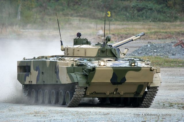 BMP-3M_armoured_infantry_fighting_combat