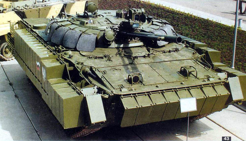 Bmp 3m ifv armoured infantry fighting vehicle technical data sheet bmp 3m ifv armoured infantry fighting vehicle technical data sheet specifications pictures video 12803164 russia russian army light armoured vehicle uk publicscrutiny Choice Image