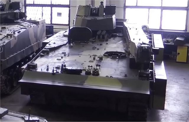 Kurganets & Boomerang Discussions Thread #2 - Page 14 Kurganets-25_BREM_ARV_variant_armoured_recovery_vehicle_Russia_Russian_army_defense_industry_military_equipment_640_001