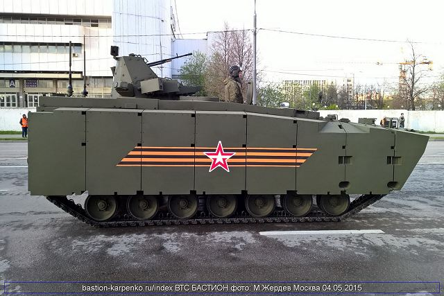 heron tp drone with Kurga S 25 Btr Armoured Vehicle Personnel Carrier Technical Data Sheet Specifications Pictures Video Russia Russian Army 1305156 on 569 additionally Australia Beli Drone Tempur Canggih As further Kurga s 25 btr armoured vehicle personnel carrier technical data sheet specifications pictures video russia russian army 1305156 furthermore Leaked Documents Uk Us Intel Services Hacked Idf Drones War Jets additionally New 6x6 tank destroyer rosomak armoured spike nlos missile mspo 2017 poland.