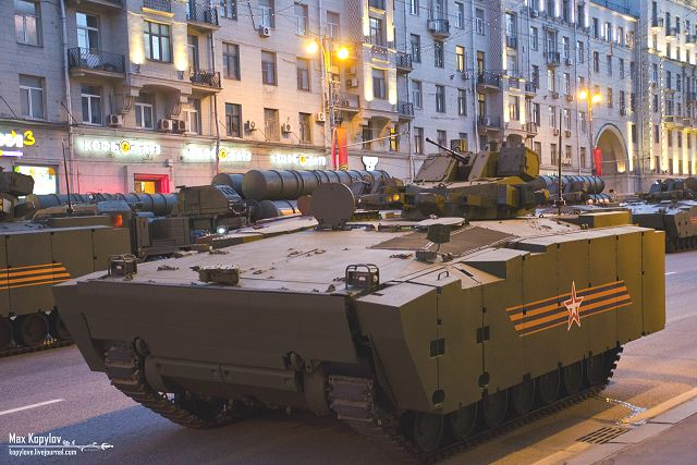 Kurganets-25_BTR_tracked_armoured_vehicle_personnel_carrier_Russia_Russian_army_military_equipment_014.jpg
