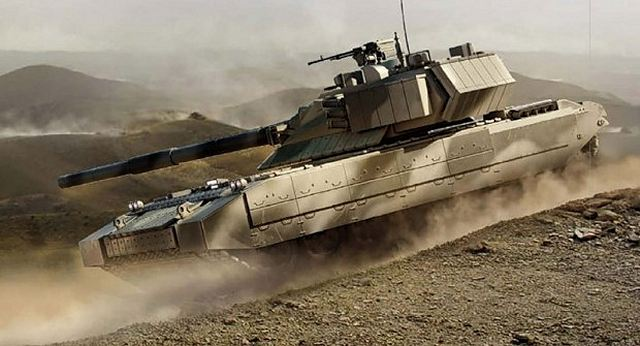 According Janes website, Russian Ground Forces Commander Colonel General Oleg Salyukov has announced the delivery of 32 Armata, latest generation of Russian-made main battle tanks (MBT) to the Russian armed forces in 2015. The new MBT is expected to be showed for the first time to the public at the 2015 Victory Day Parade in Moscow, said also Oleg Salyukov.