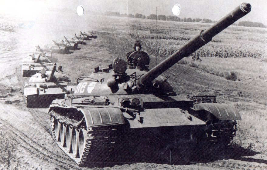 T-62_main_battle_tank_Russian_Russia_army_031 Online Form Indian Army Com on officer girl,
