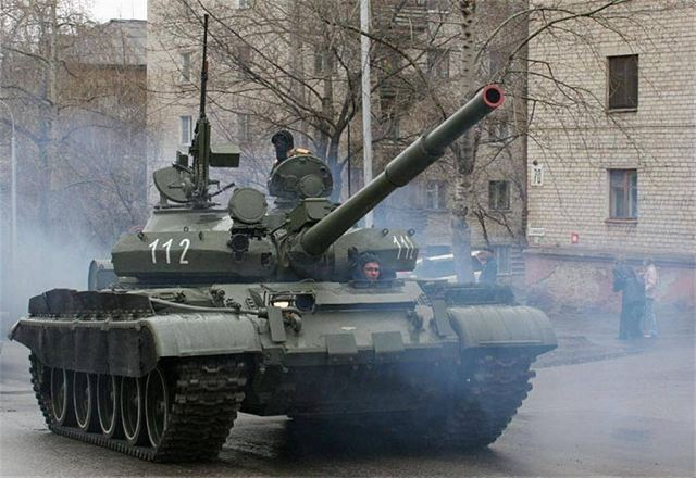 T-62M_main_battle_tank_Russia_Russian_ar