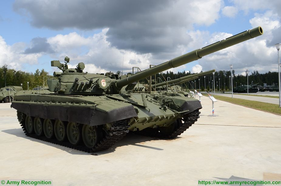 T-72A_MBT_Main_Battle_Tank_Russia_Russia