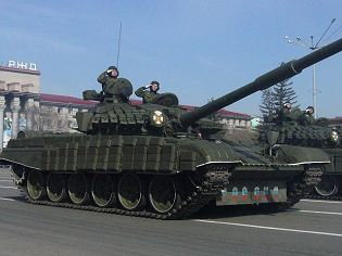 T-72AV main battle tank technical  data sheet specifications information description pictures photos images video intelligence identification Russia Russian Military Uralvagonzavod Renault Trucks Defense army defence industry military technology equipment