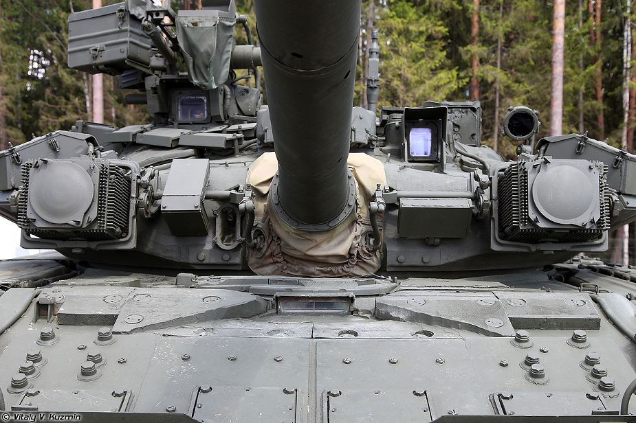 T 90 MBT Main Battle Tank Russia Russian army defense industry military technology details 925 001
