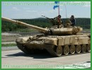Azerbaijan will purchase T-90S tanks from Russia, military sources told APA (Azerbaijan Press agency). In 2011, Azerbaijani Defense Ministry and Russia's Rosoboroneksport Company signed a deal on sales of T-90S main battle tanks, no details were given on the number and delivery time of the tanks.