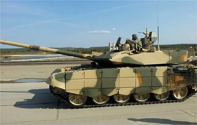 http://www.armyrecognition.com/images/stories/east_europe/russia/main_battle_tank/t-90s_2011/pictures/T-90S_REA_2011_main_battle_tank_Russia_Russian_defence_industry_003.jpg