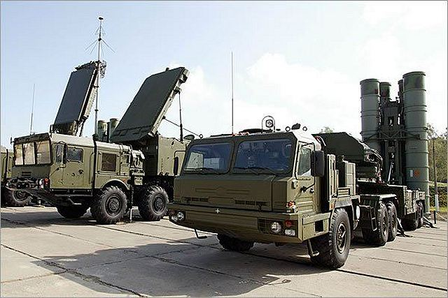 Russia will start serial production of its next-generation S-500 missile system in 2014, an aerospace defense chief said on Thursday February 17, 2011.