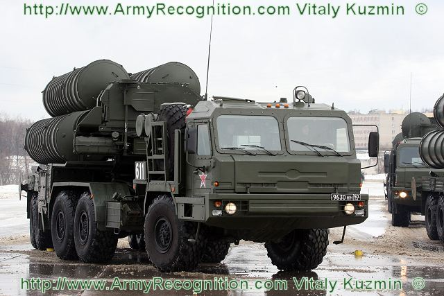 S-400 Triumph triumf 5P85TE2 SA-21 Growler surface to air SAM long range missile defense system Russia Russian amy 023