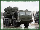 S-400 Triumph air defense missile systems will be deployed in Russia's Far East before the end of the year, Far East Air Force and Air Defense Force chief Col. Sergei Dronov said on Friday, March 30, 2012. The Space Defense Forces are currently equipped with different modifications of the Soviet-era S-300 system.