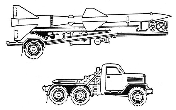 Semi Truck Drawings Semi Truck Sid