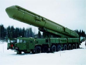 topol m raketitopol m, topol eco, topol lte, topol derevo, topol water, topolgroup, topol kz, тополь 2, тополь 1, topol wiki, topol software, topol ss-25 sickle, тополь род, topol ss-25, topol in english, topol m fuzesi, topol water s.r.o, topol russian, topol icbm, topol m raketi