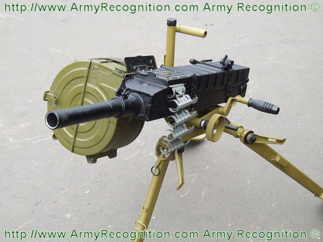 Ags Mm Automatic Grenade Launcher Russia Russian Army Defence Industry Military Technology on Army Ammunition Metal Box