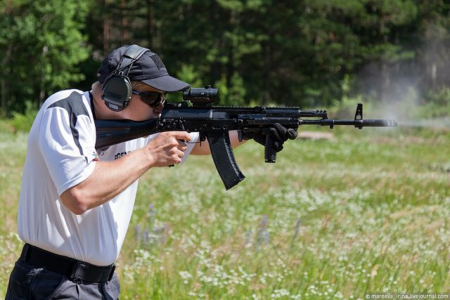 AK-12_Kalashnikov_assault_rifle_Izhmash_