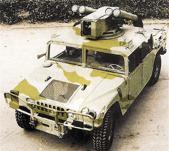 ANTITANQUES PERUANOS Kornet-e_9P163-2_launcher_unit_anti-tank_guided_missile_military_tracked_wheeled_vehicle_Russia_Russian_KBP_640