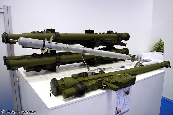 http://www.armyrecognition.com/images/stories/east_europe/russia/weapons/sa-16_igla-s/pictures/Igla-S_MANPADS_and_Strelets_set_for_firing_of_missiles_of_Igla-type_MANPADS_001.jpg
