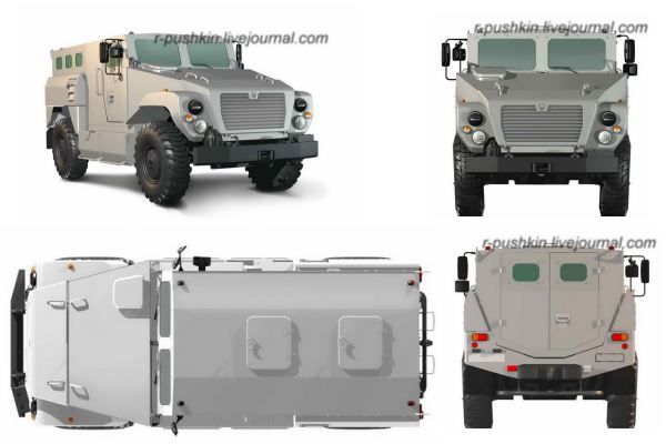 Vpk 3924 spm 3 medved bear special police armoured vehicle technical spm 3 medved bear special police armoured vehicle technical data sheet specifications information description pictures malvernweather Images