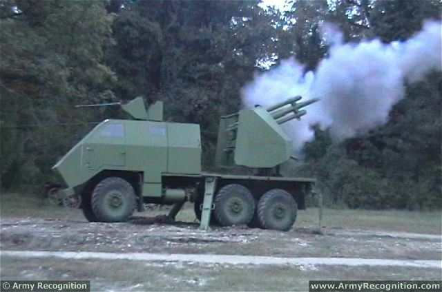 Armée Serbe - Page 2 M09_105mm_6x6_armoured_truck-mounted_howitzer_Yugoimport_Serbia_Serbian_defense_industry_military_technology_002