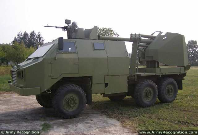 Armée Serbe - Page 2 M09_105mm_6x6_armoured_truck-mounted_howitzer_Yugoimport_Serbia_Serbian_defense_industry_military_technology_003