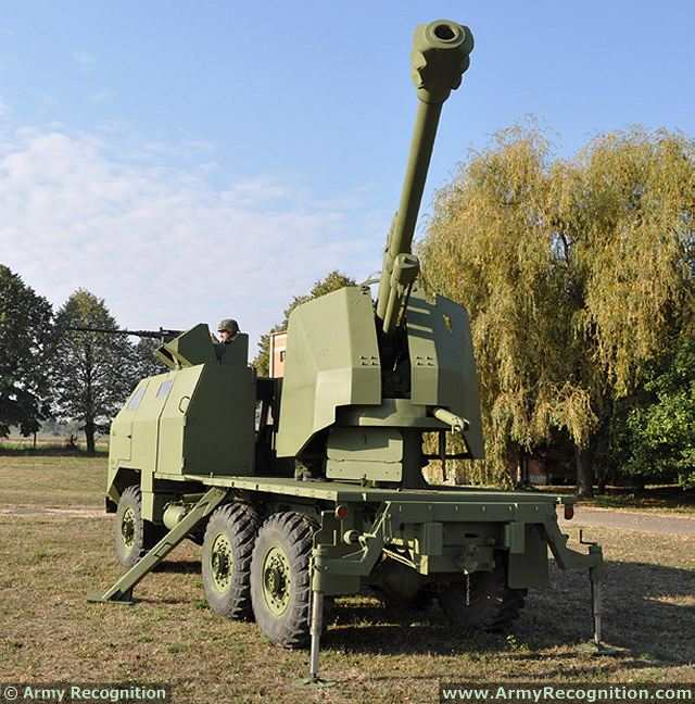 Armée Serbe - Page 2 M09_105mm_6x6_armoured_truck-mounted_howitzer_Yugoimport_Serbia_Serbian_defense_industry_military_technology_006