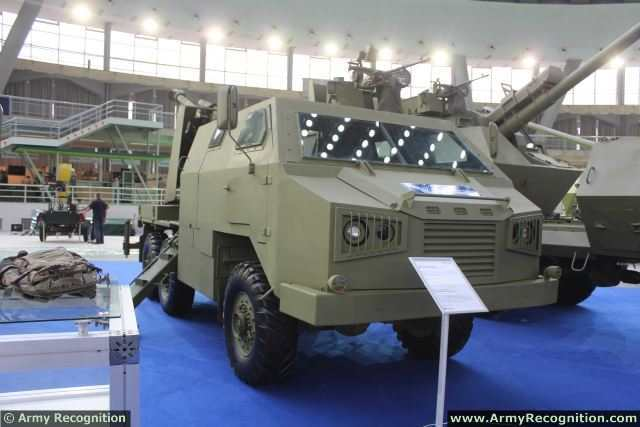 Armée Serbe - Page 2 M09_105mm_6x6_armoured_truck-mounted_howitzer_Yugoimport_Serbia_Serbian_defense_industry_military_technology_007