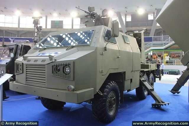 Armée Serbe - Page 2 M09_105mm_6x6_armoured_truck-mounted_howitzer_Yugoimport_Serbia_Serbian_defense_industry_military_technology_008