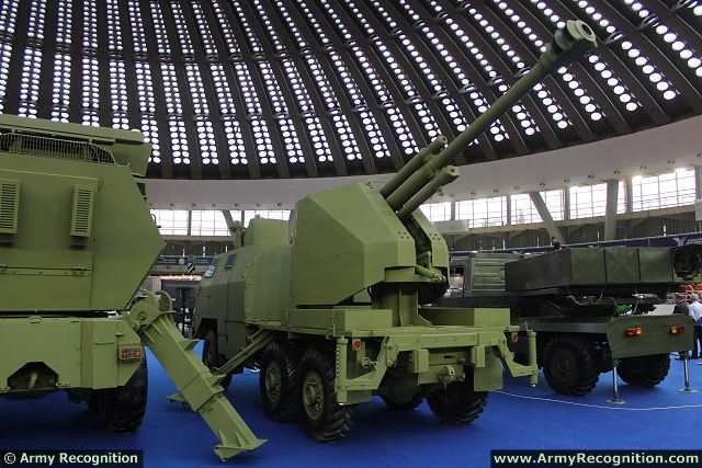 Armée Serbe - Page 2 M09_105mm_6x6_armoured_truck-mounted_howitzer_Yugoimport_Serbia_Serbian_defense_industry_military_technology_010