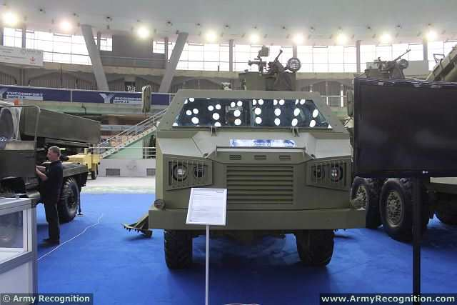 Armée Serbe - Page 2 M09_105mm_6x6_armoured_truck-mounted_howitzer_Yugoimport_Serbia_Serbian_defense_industry_military_technology_012
