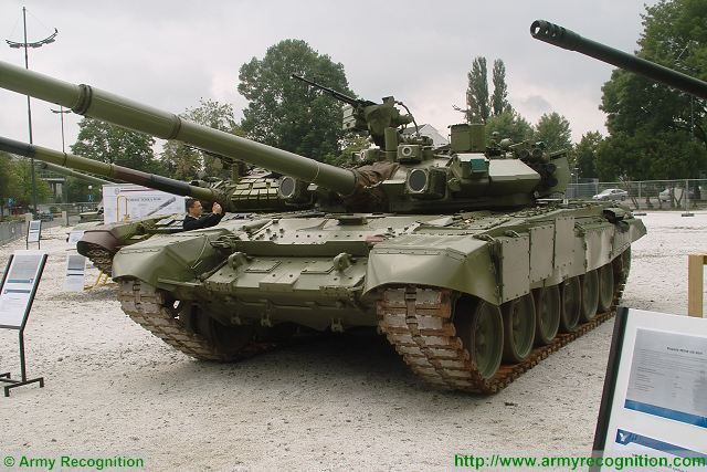 heavy battle tank - photo #9