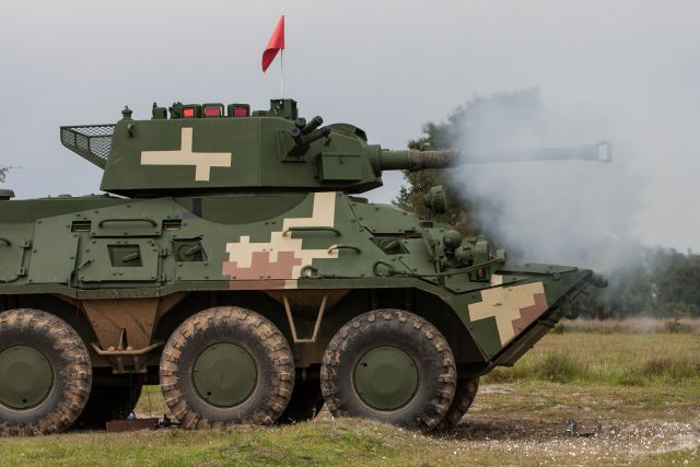CSE90 weapon system 90 mm turret armoured armored cockerill gun vehicle design development production manufacturer Belgium Belgian industry CMI Defence