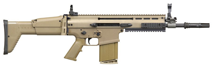 http://www.armyrecognition.com/images/stories/europe/belgium/weapons/scar-h/pictures/SCAR-H_assaut_rifle_FN_Herstal_Belgium_001.jpg