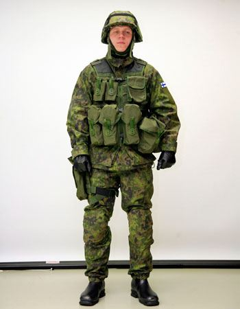 Current State Of Russian Police 59
