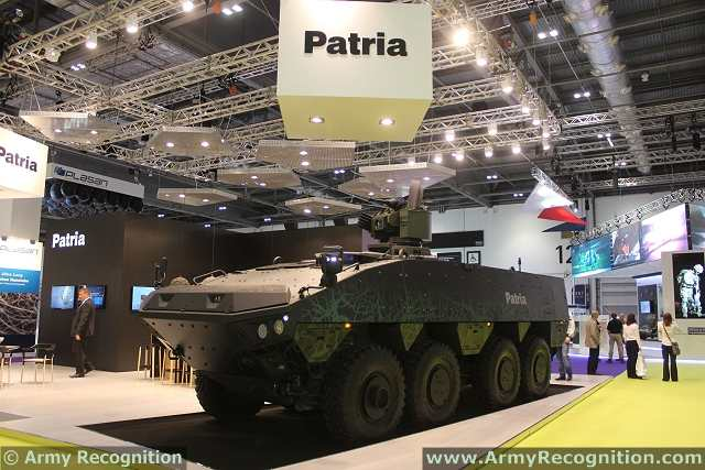 Patria_8x8_wheeled_armoured_vehicle_concept_DSEI_2013_Finland_finnish_defense_industry_military_technology_640_001.jpg