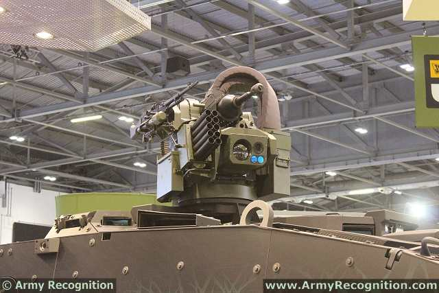 Patria_8x8_wheeled_armoured_vehicle_concept_DSEI_2013_Finland_finnish_defense_industry_military_technology_details_001.jpg