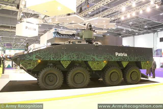 Patria_8x8_wheeled_armoured_vehicle_concept_DSEI_2013_Finland_finnish_defense_industry_military_technology_001.jpg