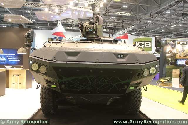 Patria_8x8_wheeled_armoured_vehicle_concept_DSEI_2013_Finland_finnish_defense_industry_military_technology_003.jpg