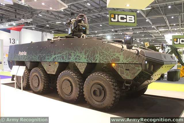 Patria_8x8_wheeled_armoured_vehicle_concept_DSEI_2013_Finland_finnish_defense_industry_military_technology_004.jpg