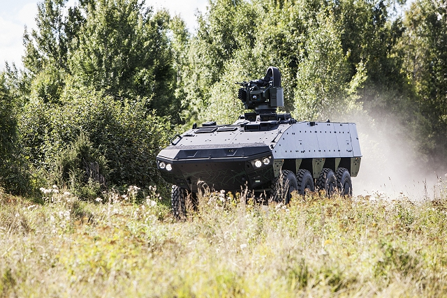 Patria_8x8_wheeled_armoured_vehicle_concept_DSEI_2013_Finland_finnish_defense_industry_military_technology_006.jpg