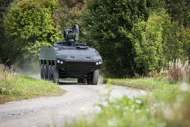 Patria_8x8_wheeled_armoured_vehicle_concept_DSEI_2013_Finland_finnish_defense_industry_military_technology_007.jpg