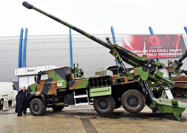 army drones with Caesar Sherpa 5 Nexter Systems Wheeled Self Propelled Howitzer Technical Data Sheet Information Uk on Showthread further Detail besides Human  work An Integrity Self Test For Leaders furthermore F 86f additionally Outlaw Mqm 170c G2 Unmanned Aerial Vehicle Uav.