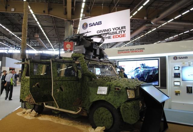 http://www.armyrecognition.com/images/stories/europe/france/exhibition/eurosatory_2014/news/pictures/SAAB_CBRN_Recce_Eurosatory_2014_640.jpg