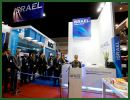 SIBAT - the International Defense Cooperation Division of the Israel Ministry of Defense (IMOD) - is once again promoting global cooperation with Israeli defense companies, this time at Eurosatory 2014, to be held in Paris, June 16-20. Thirty (30) companies - a record number for Israel's National Pavilion, located in Hall 6, Stand E571 - will present advanced solutions to combat asymmetric warfare in urban areas, in response to the critical needs and developing trends among today's armed forces