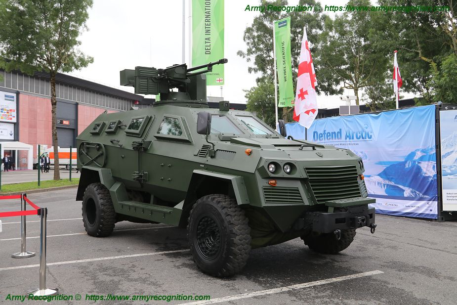 in addition File Asplundh cherry Picker tree Trimming truck besides 1973 International Scout Ii as well Georgian defense industry presents didgori 4x4 armored at eurosatory 2018 also Eritrea Nakfa. on 50 international truck