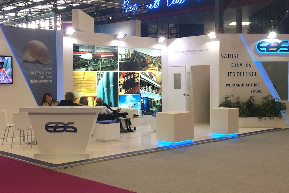 Expo Stand Bolivia : Exhibition stand contractors builders in united arab emirates