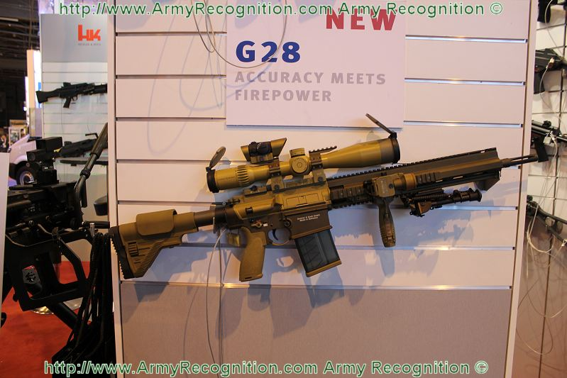 http://www.armyrecognition.com/images/stories/europe/france/exhibition/milipol_2011/pictures/G28_Heckler_and_Koch_HK_marksman_rifle_German_Germany_defence_industry_MILPOL_2011_001.jpg