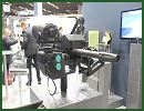 Military and tactical law enforcement units today have to perform a multifaceted range of challenging tasks. At Milipol 32013, The German Company displays latest technology and innovations of aiming device and fire control computer with its Vingmate.
