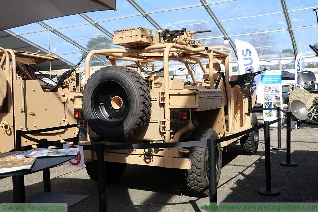 http://www.armyrecognition.com/images/stories/europe/france/exhibition/sofins_2017/pictures/Prototype_of_VLFS_Light_Vehicle_Special_Forces_unveiled_by_Renault_Trucks_Defense_at_SOFINS_2017_640_002.jpg